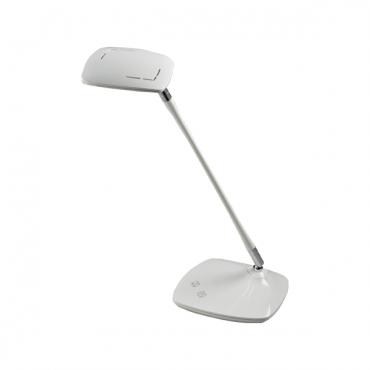 Aigostar Bureaulamp Led Type TL06-B 5W Wit WW/CW instelbaar dimbaar