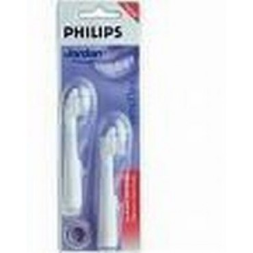 Philips Toothbrush Hx2012/30 2-Pack 2000Serie