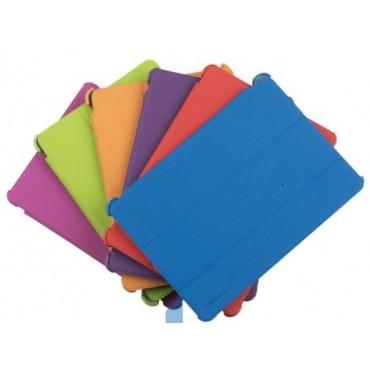 Polaroid Apple Ipad Air Hoes 98650 3-folding way Honeycomb 6 assortie