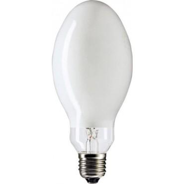 Philips Gasontladinglamp Sone-Pia 100W E40 Natruium Hogedruk