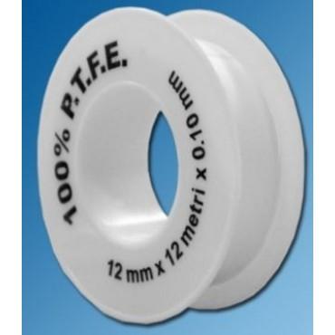 DPS Gastec Teflon Tape 12mtr 351004 DHZ Verpakking