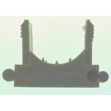 Jsl Drukzadel 12-20mm JSL 2036 Bls10 Prijs P Stuk