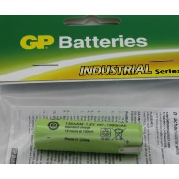 Oplaadbare Batterij Hb3100 Penlite+Lip