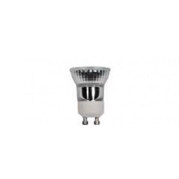 Halogeenlamp Reflector MR11 230V 20W GU10 35mm