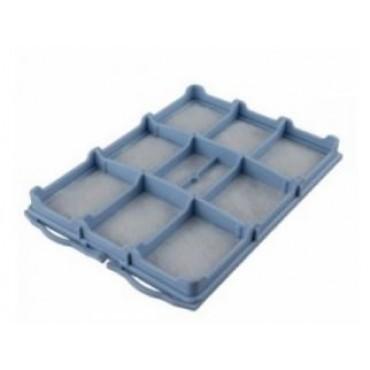 Stofzuiger Microfilter Alternatief voor Bosch Siemens 618907 S0178