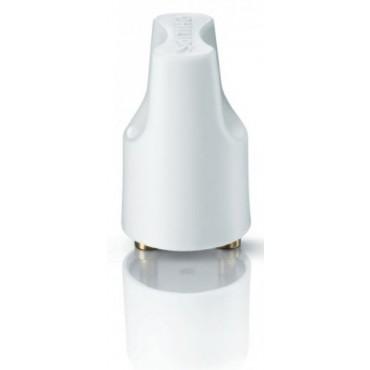 Philips Corepro Master Ledtube Starter Emp 050 Cp 72928000