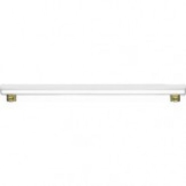 Philips CorePro Philinea LED 4.5W-60W S14S 827 2-pin 375Lm 78950500