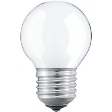 Marine Gloeilamp Kogellamp 40W E27 Mat