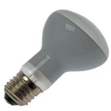 Marine Gloeilamp Reflectorlamp SPC 40W E27 Mat R63 419952010
