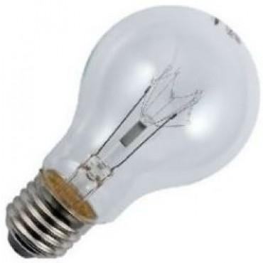 Marine Gloeilamp Standaardlamp 11W - 15W E27 Helder 276071100