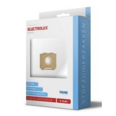 Stofzuigerzak Fevik High Filtration Electrolux GR.5 XIO E51 52145-5