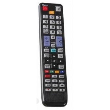 Samsung Afstandsbediening Voor alle Samsung TV's AB1910 bulk