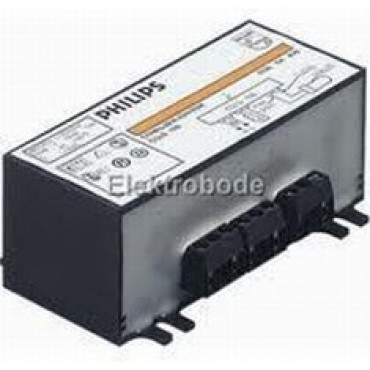 Philips Voorschakelapparatuur Vsa Controller 35W Csls35 Sdw-T