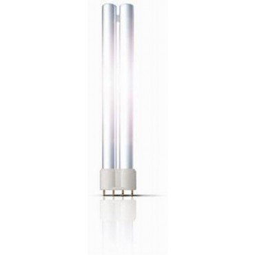 Philips Zonnebanklamp Cleo Pll36W 2G11 4-Pins