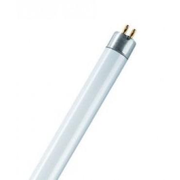 1-Line Fluorbuis TL4 TLD 24W G13 827 2700K Warmwit 653Mm Incl Pen Extra Ww
