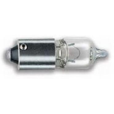 Osram Zaklantaarnlamp Halogeen 12V 20W Ba9S 64115