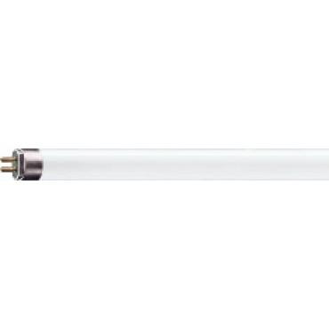 Rolux Fluorbuis TL4 TLD 6W 827 2700K 220mm incl.pennen 3010100065 14100069 Extra Warmwit