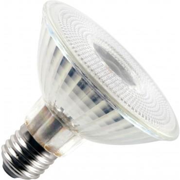 SPL SPC Reflectorlamp Par30 Full Glass 12W 650Lm 2700K 38Gr 95x89 IP67