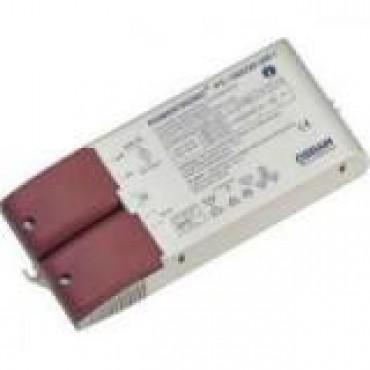 Osram Evsa Derby Box Powertronic Pti150 150W Cdm Electronic
