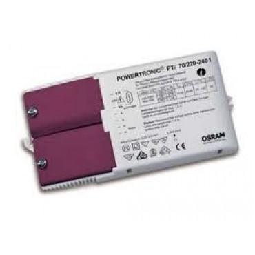 Osram Evsa Derby Box Powertronic Pti35 35W Cdm Electronic Met Trekontl