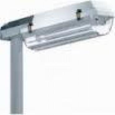 Philips Losse Photocell Fgs103 13200799 Voor Xrc103026Kp