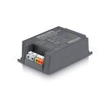Philips Evsa Hid-Primavision Electronic Gear C 35 S Cdm 35W 9137006527