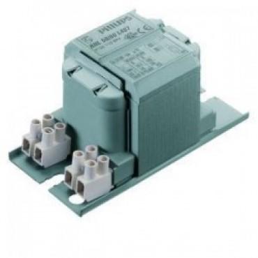 Philips Voorschakelapparatuur Vsa Tbv Hpl 50-80W Conventioneel Bhl 50 80 L407
