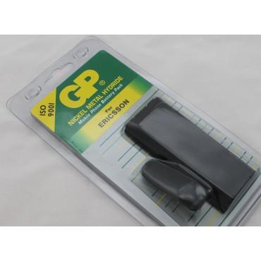 Gsm Pack Voor Ericsson 628 688 4.8V 750Mah