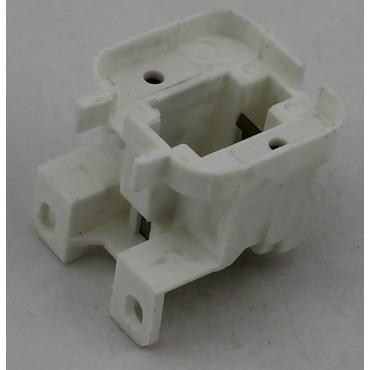 Lamphouder Plc 2-Pin G24D-2 18W 423V-D2