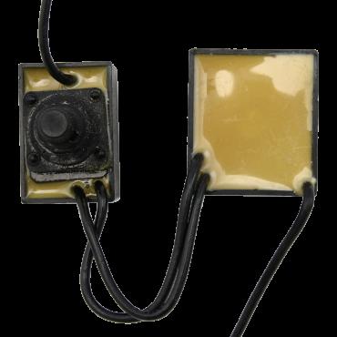 Dimtronic Inbouw Dimmer Blokje Met Potmtr 689 Nlp3003