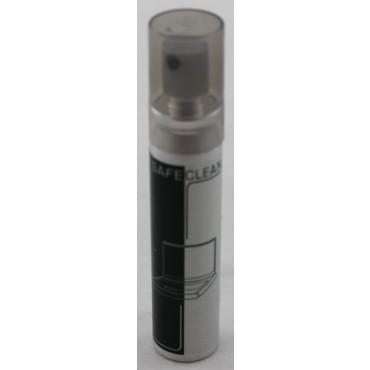 Onderhoudsmiddel Safeclean Lcd Tft Monitor Reiniger
