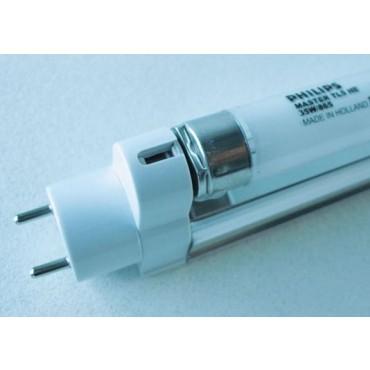 Bmc TLD TL5 Tl-Vervanger 14W 569Mm 840 4000K Vervangt TL8 18W