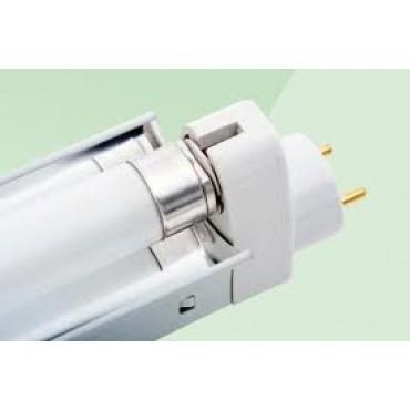 Bmc TLD TL5 Tl-Vervanger 28W 1169Mm Met Reflector Vervangt TL8 36Watt