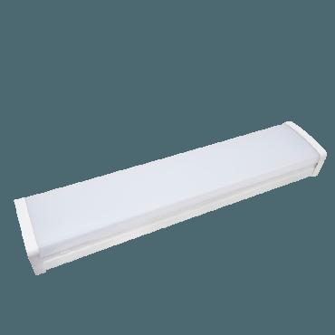 batten-light-600mm-10_25w-ip20-tri-white-2.png