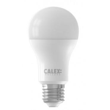 calex_smart_led_429118.jpg