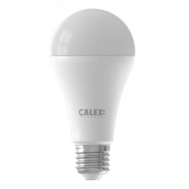 calex_smart_led_429120.jpg
