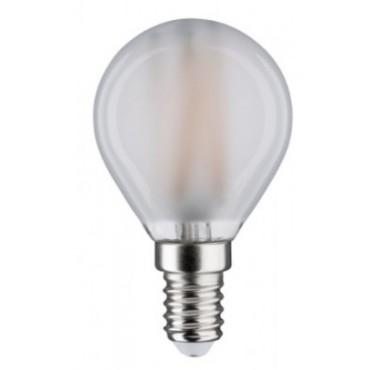 kogellamp_led_mat_e14.jpg_1