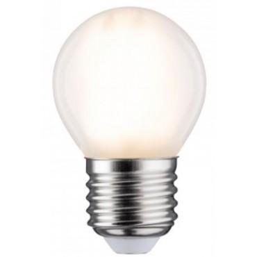 kogellamp_led_mat_mat.jpg