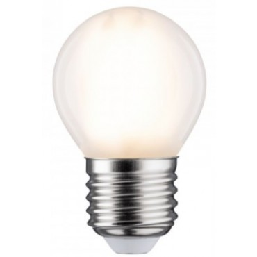 kogellamp_led_mat_mat.jpg_1