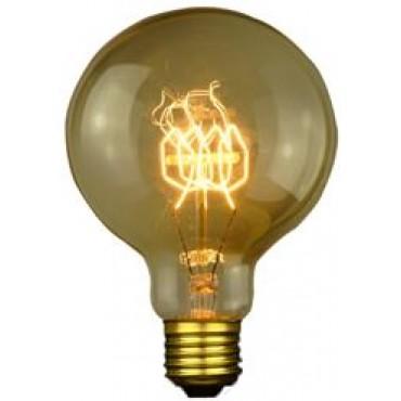 kooldraadlamp_globelamp.jpg