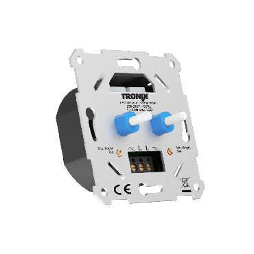 led-dimmer-double-trailing-edge-2x-2w_100w-incl-plate-1.png