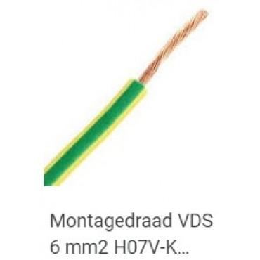 montagesnoer_1x6.00mm2_soepel_geel-groen_.jpg