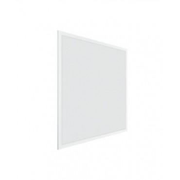 panelled-value-600-40w.jpg