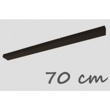 plafondbalk_70cm.jpg