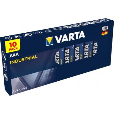varta-industrial-aaa-batterijenland_1.jpg