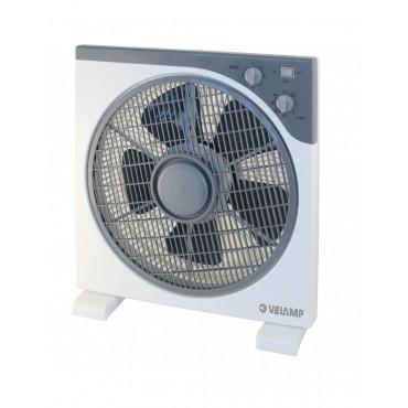 ventilatore-tipo-box-fan-30cm-3-velocita-con-timer-katia3.jpg