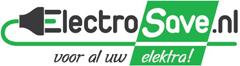 Electrosave